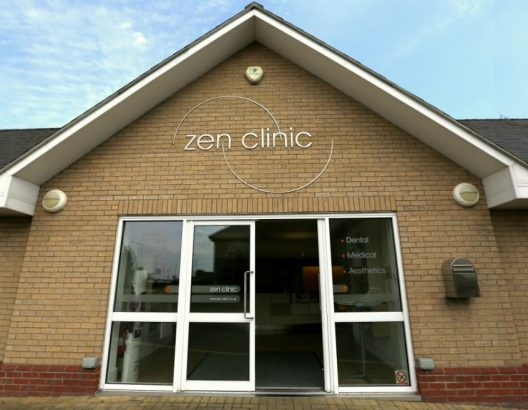 Zen Clinic Easter Opening Hours