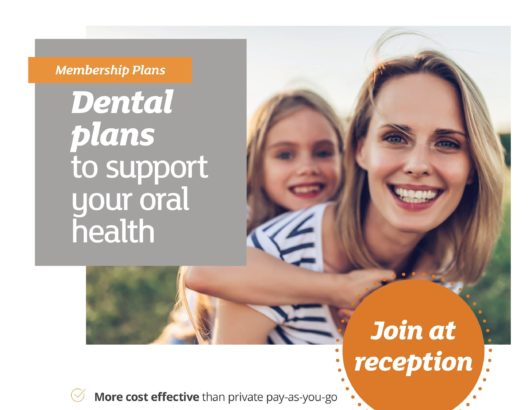 Zen Dental Plans